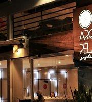 Arquipelago Sushi Lounge