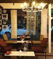 Mohai Restaurant
