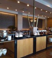 Seoguipokalhotel Buffet