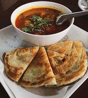 Roti Pa Yai