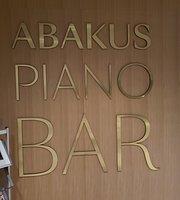 Piano Bar Abakus