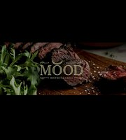 Mood Bistrot & Grill
