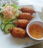 Viet Fortune Restaurant
