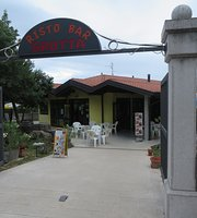 Risto Bar Grotta