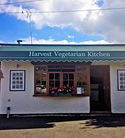 ‪Harvest Vegetarian Kitchen‬