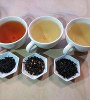 La casa del té