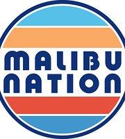 Malibu Nation Superfood - Basel