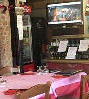 Hotel Ristorante Pizzeria Eden