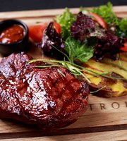 Zori - Meat Gastropub