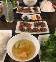 Hi7 Restaurant