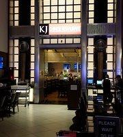 KJ Chinese Restaurant