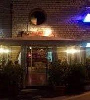 Nuvola Rossa Pub