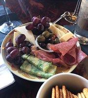 Kate's Wine Bar