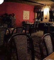 Cafe Restaurant Alexadra