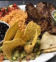 Las Cruces Restaurant