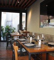 SLO Sushi Experience Restaurant