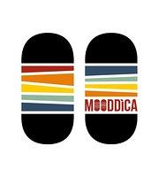 Mooddìca Paninoteca