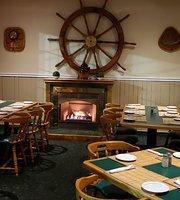 The Wheel & Anchor