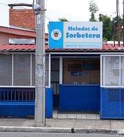 Helados de Sorbetera Don Juan (La Sorbetería)