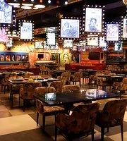 Dishoom - The Bollywood Restaurant