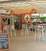 Rosticceria Gastronomia