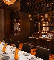 Copper Bar & Restaurant