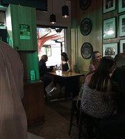Jimmy O'Neill's
