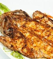 Butafish