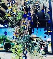 The Lemon Tree Restaurant Hisarönü