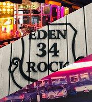 Eden Rock 34
