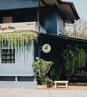 Sugar Bites Cafe & Homemade Bakery