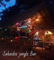 Sabaidee Jungle Bar & Grill