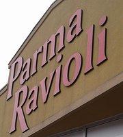 Parma Ravioli