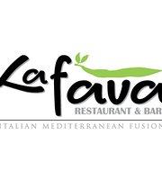 La Fava Restaurant & Bar