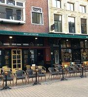 Dinercafe Soestdijk