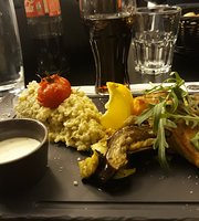 Brasserie Gusto