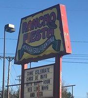 Rancho Fiesta