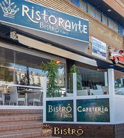 Bistro Kings