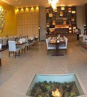 Agratto Restaurante