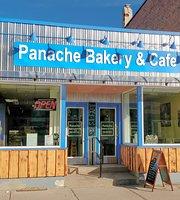 Panache Bakery& Cafe