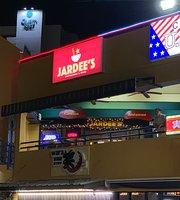 Jardee's