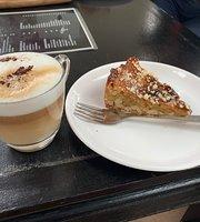 Cafe 4410