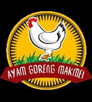 Ayam Goreng Makmei