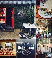 Bella Casa
