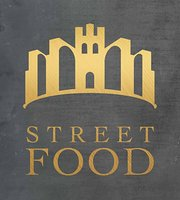 The King Street Food