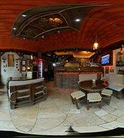 Cafe Antre