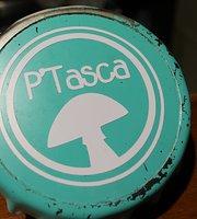 P' Tasca