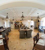 Muskatel Restaurant
