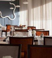Ellipse City Restaurant