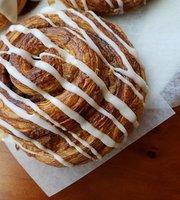 Atlantic Baking